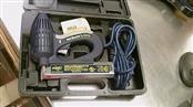ARROW ELECTRIC BRAD NAILER ET200